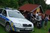 2011_policie_02