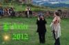 2012_lichnice_01