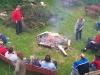 Přátelé z Německa 2006/05
