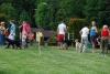 Přátelé z Německa 2012/05