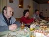 Vánoční posezení 2008