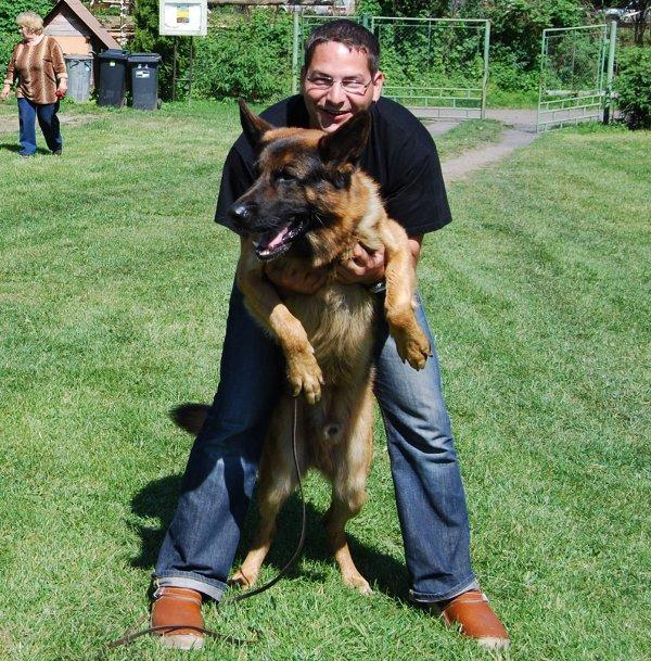 hund22